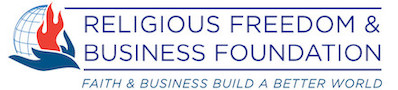 Religious Freedom and Business Foundation