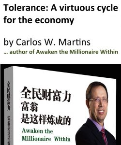 Awaken-the-millionaire-within-report