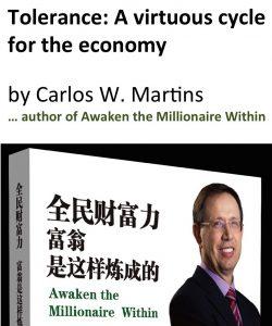 Awaken-the-millionaire-within-report