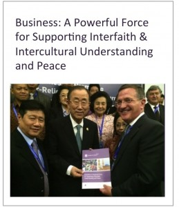 Ban-ki-moon-publication