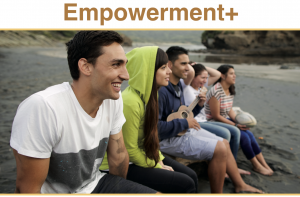 Empowerment-plus-page