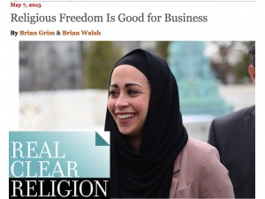 real-clear-religion