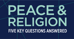 Brian Grim Religious Freedom