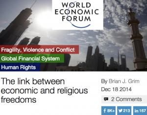 WEF-blog2