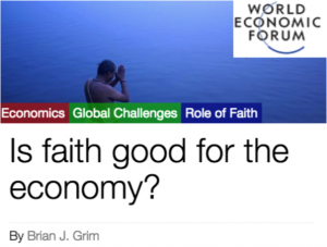 WEF-faith-economy