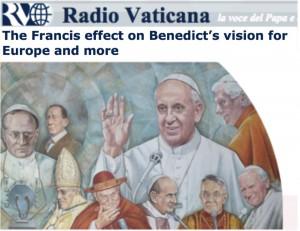 Benedict-vatican-radio