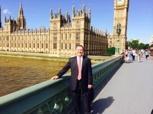 Brian-Grim-Parliament