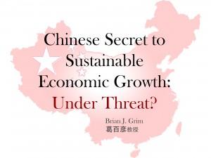 Chinese-Secret-under-threat