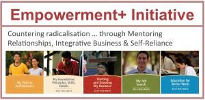 Empowerment-Plus