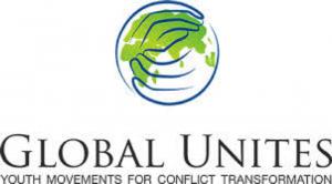 Global-Unites