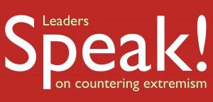 Leaders-Speak