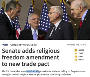 Senate-passes-IRF-trade