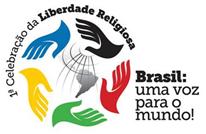 logo_religiao_Brazil