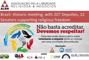 Brazil-parliament-meeting