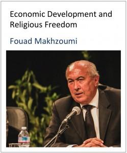 Leaders-Speak-Fouad-Makhzoumi