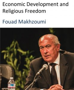 Leaders-Speak-Fouad-Makhzoumi