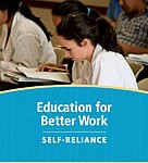 education-for-better-work-eng