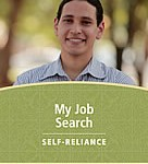 my-job-search-eng