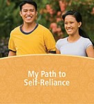 my-path-pef-self-reliance-eng