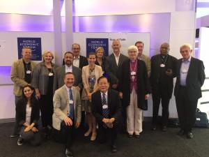 WEF-role-religion-council