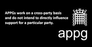 APPG image