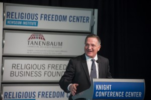 Brian-Grim-Business_&_Religious_Freedom_Event_1.12.2015_55
