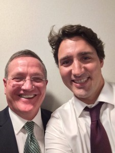 Trudeau_and_Grim