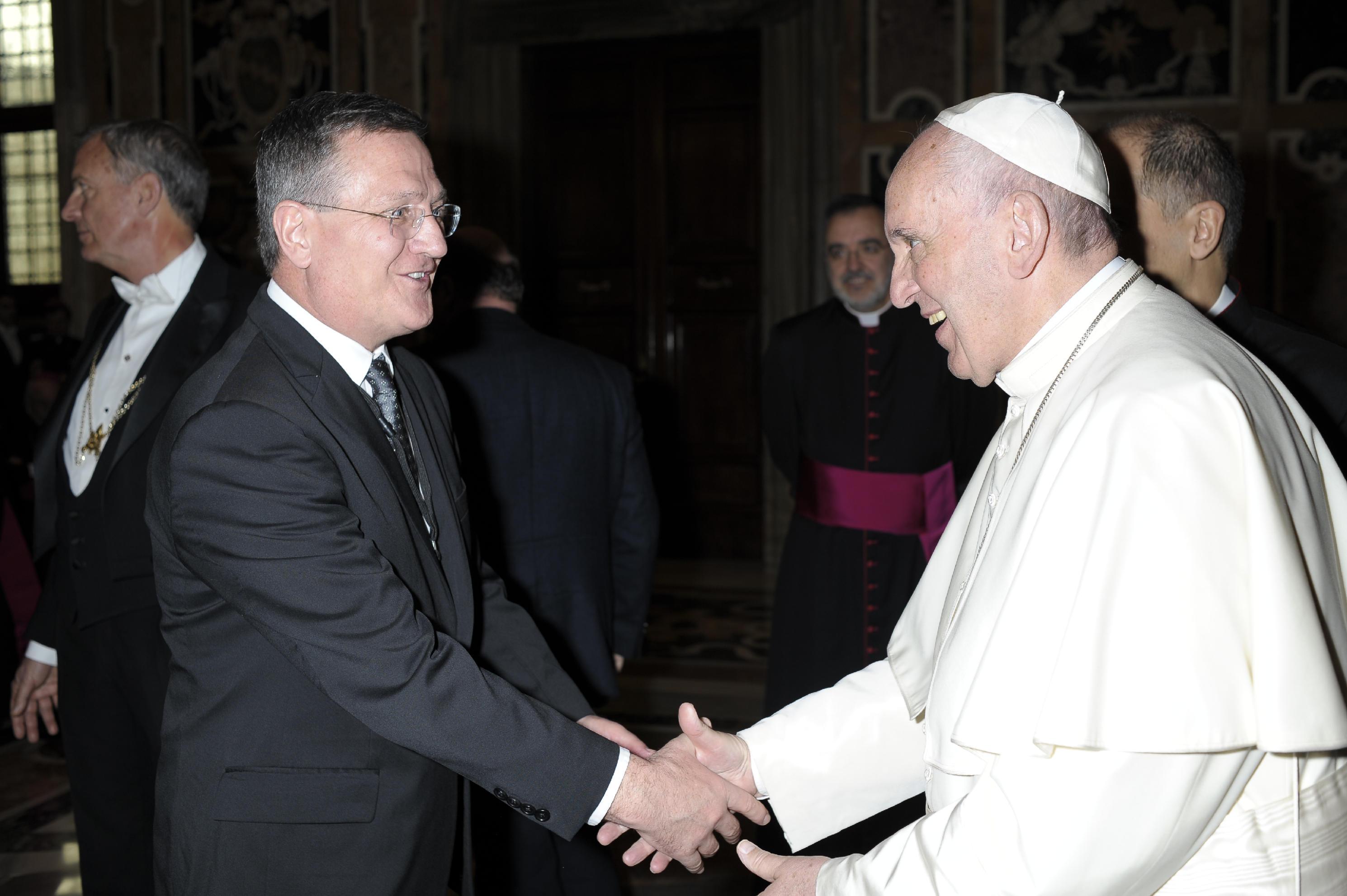 Pope_Francis_Brian_Grim