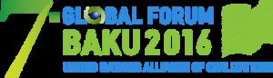 Baku-UNAOC