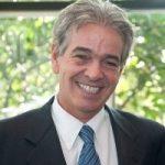 Joaquim Augusto Sanchez