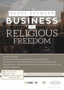 2016-09-27-nexus-business-religious-freedom-poster-a4-eng