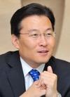 dr yoo kyung